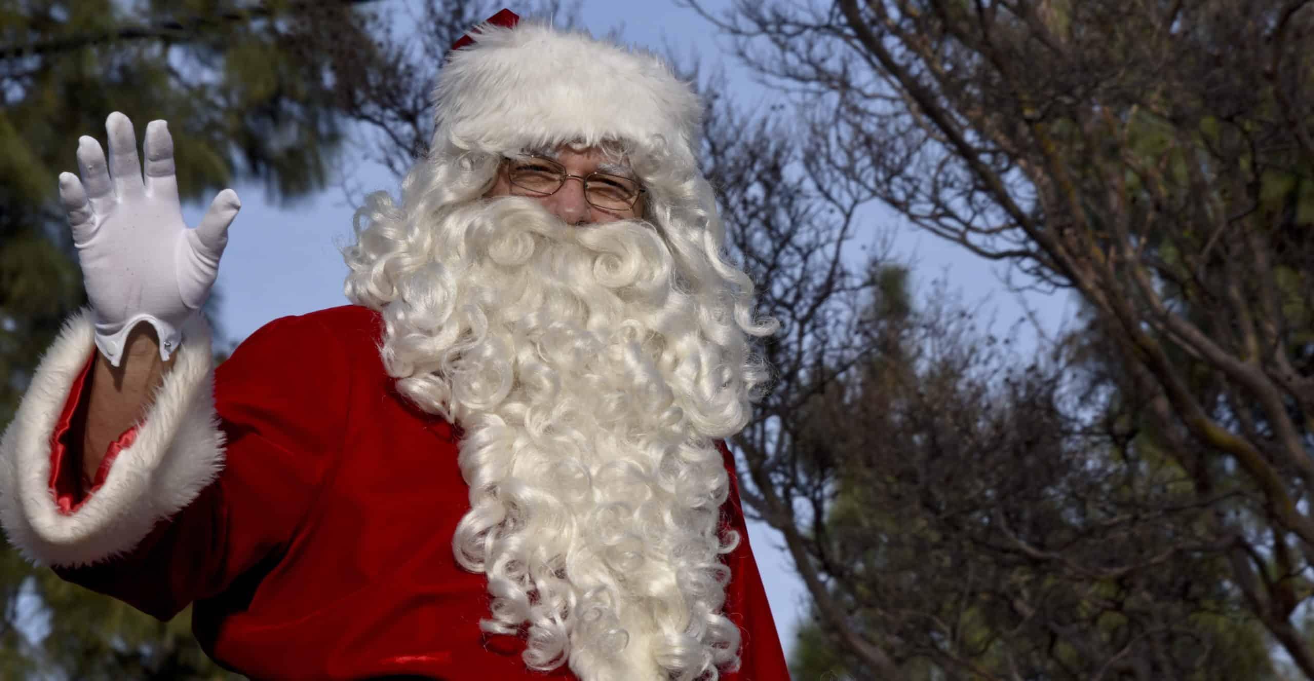 Santa-3