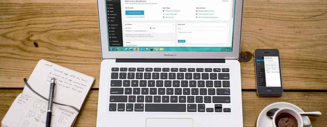 laptop-593673_1280