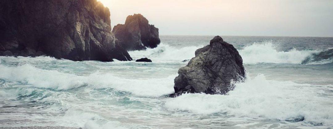 shore-336578_960_720